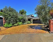 3061 Hollywell Place, Glendale image