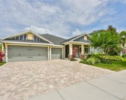 7017 Artesian Court, Apollo Beach image