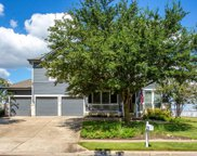 312 Mcgarity, Kyle image