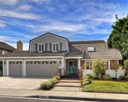 18403 Mount Cherie Circle, Fountain Valley image