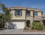 6332 W Fawn Drive, Laveen image