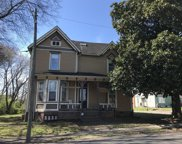 1020 Oak Ave, Knoxville image