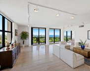 4748 S Ocean 11a Boulevard Unit #11a, Highland Beach image