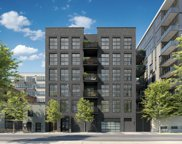 128 South Green Street Unit 3A, Chicago image