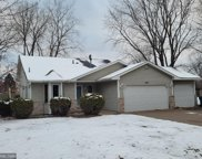 556 9th Street SW, Forest Lake image