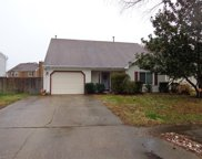 1137 Northvale Drive, South Central 2 Virginia Beach image