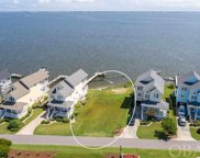 75 Ballast Point Drive, Manteo image