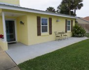 3949 S Peninsula Drive, Port Orange image