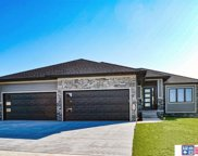 9120 S 32nd Street, Lincoln image