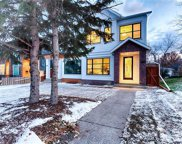 829 19 Avenue Northwest, Calgary image