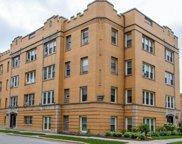 600 Elgin Avenue Unit #B1, Forest Park image