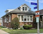 3801 Clinton Avenue, Berwyn image