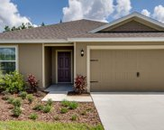 77337 MOSSWOOD DR, Yulee image