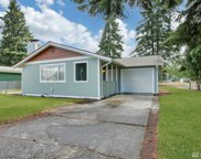 246 167th St S, Spanaway image