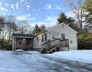 2187 Washington St., East Bridgewater image