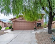 21608 N 48th Street, Phoenix image