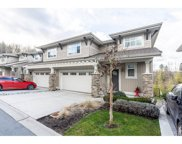 34230 Elmwood Drive Unit 47, Abbotsford image