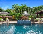 2700 NE 26th Ter, Fort Lauderdale image