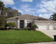 1161 Eagles Watch Trail, Winter Springs image