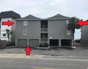 1217 S Ocean Blvd. Unit 15, Surfside Beach image