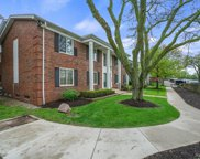2472 Mulberry Unit 22, Bloomfield Twp image