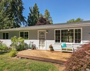 18214 Butler Rd, Snohomish image
