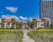 5515 N Ocean Blvd. Unit 314, Myrtle Beach image