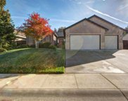 3611 Foothill Blvd, Redding image