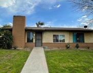 5607 Wilson, Bakersfield image