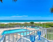 6701 Gulf Of Mexico Drive Unit 323, Longboat Key image