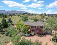 1460 Mesa Road, Colorado Springs image