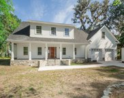 4150 RIVERVIEW CIR, Green Cove Springs image