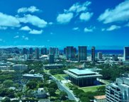 1200 Queen Emma Street Unit 3708, Honolulu image