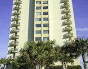 9820 Queensway Blvd. Unit 1007, Myrtle Beach image