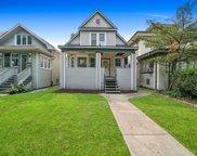 817 S Cuyler Avenue, Oak Park image