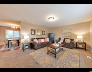 416 W 2400  S, Clearfield image