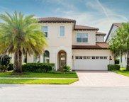 10763 Royal Cypress Way, Orlando image