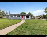 6770 S Greenfield Way E, Cottonwood Heights image
