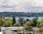 418 NE Maple Leaf Place Unit #A, Seattle image
