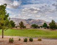 2508 Lark Sparrow Street, North Las Vegas image