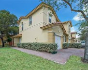 7840 Nw 108th Pl, Doral image