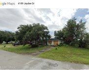 4189 Jaydee Drive, Mims image