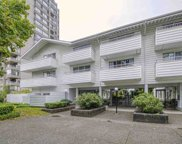 707 Eighth Street Unit 116, New Westminster image