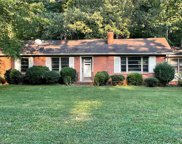 3011 Middlebrook Drive, Clemmons image