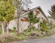 5910 Latona Avenue NE, Seattle image