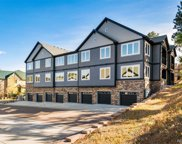 31192 Black Eagle Drive Unit 301, Evergreen image