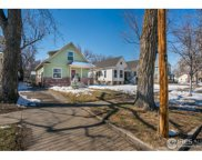 1415 10th Ave, Greeley image
