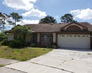 12618 Country Meadow Court, Orlando image