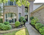 613 Arrowood Place, Round Rock image