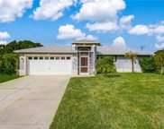 730 Fargo  Drive, Fort Myers image